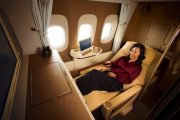Travelers' Choice et TripAdvisor sacrent Emirates