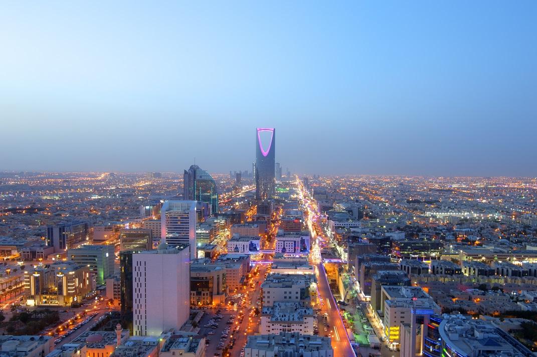 Le 1er bureau régional de l'OMT se situera en… Arabie Saoudite !?