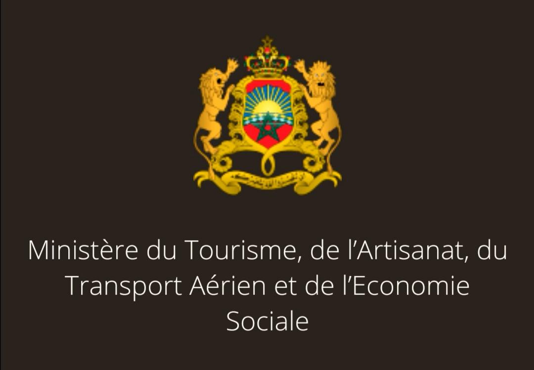 Les agences de voyages absentes du nouveau site du ministère du Tourisme