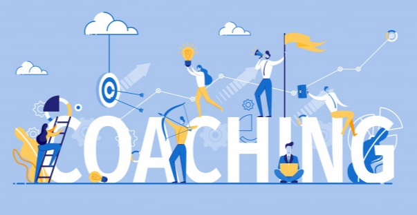 Coaching made in Morocco