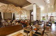 "Le Banyan Tree obtient le ""Thai Select Signature"""