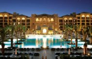 Mazagan Beach & Golf Resort lance un Centre de Formation par Apprentissage