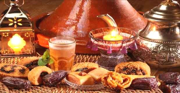 La Gastronome Arabe, levier du tourisme culturel