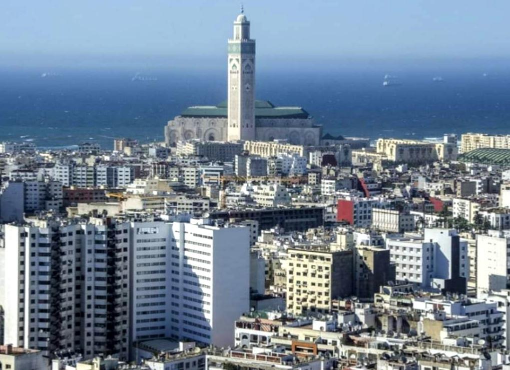 Casablanca : Pour une attractivité optimale