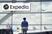 Expedia s'en sort pas mal en…bourse !