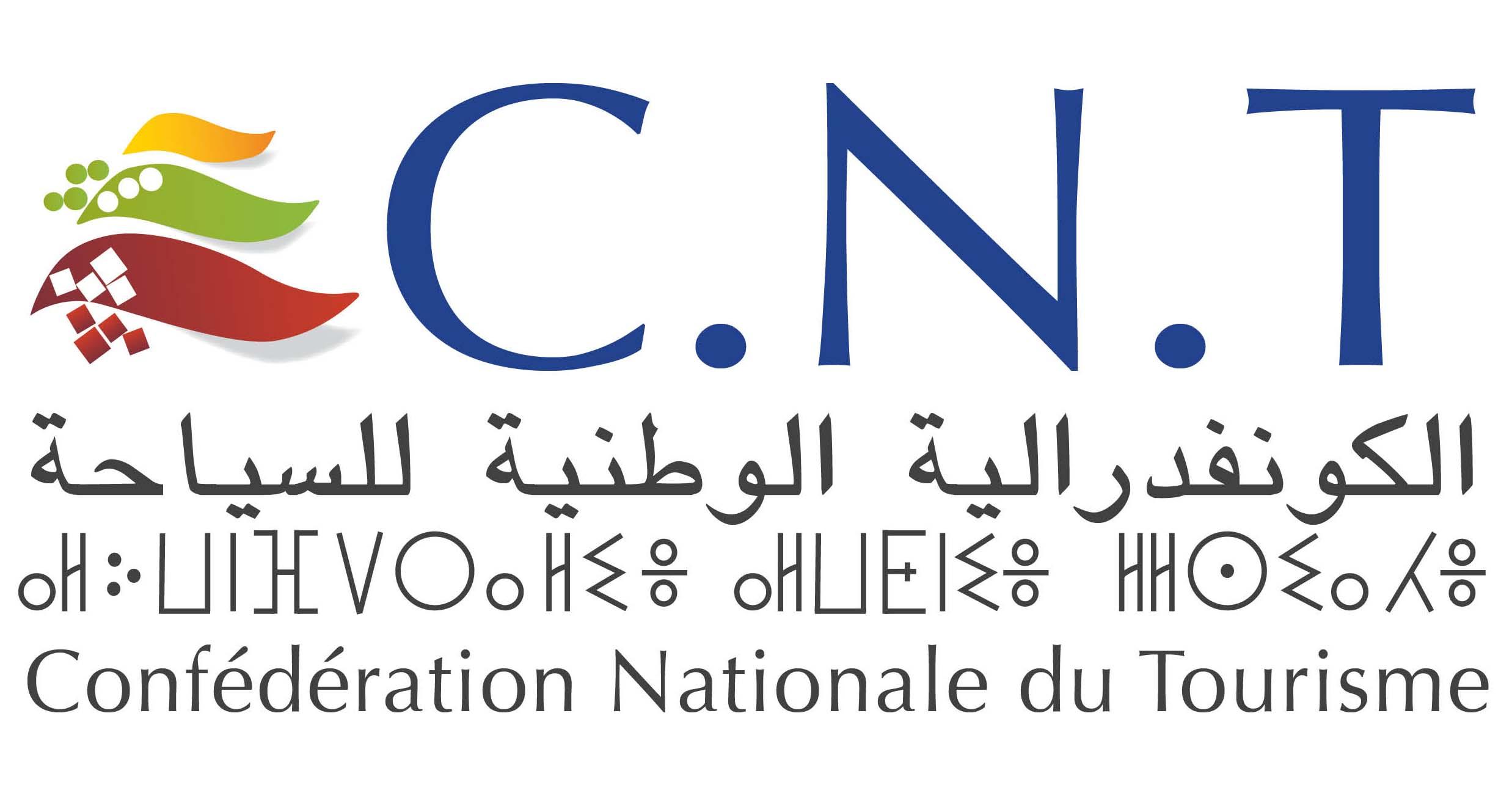 Les chantiers urgents de la CNT