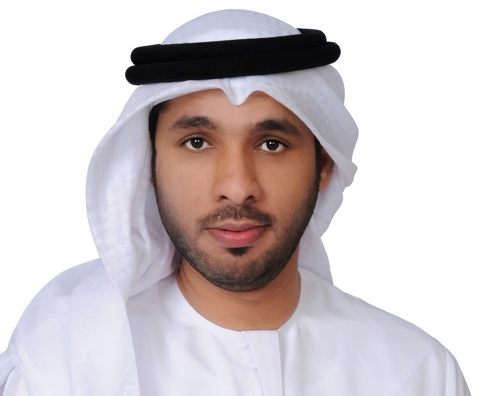 Un nouveau DG d'Emirates Airline pour le Maroc