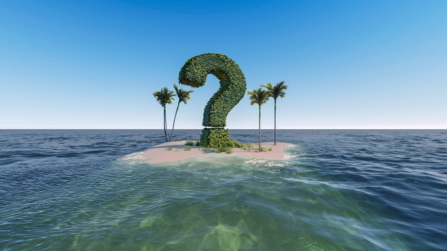 Le prochain Gouvernement sera t-il favorable au tourisme ?