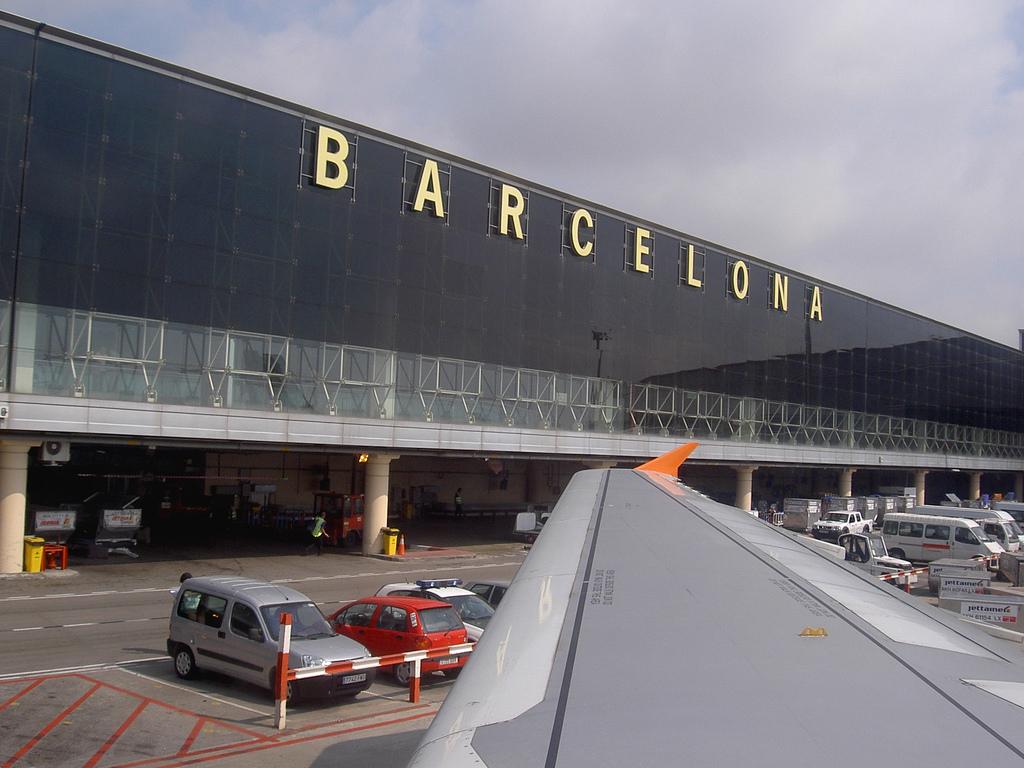 Ryanair relie Barcelone à 3 destinations marocaines début novembre